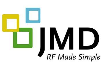 JMD Technologies