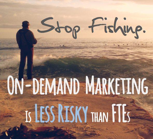 on_demand_marketing