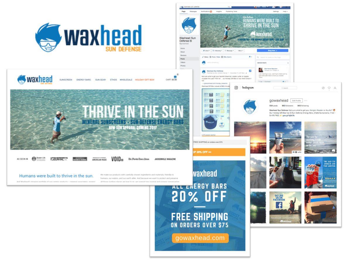 waxhead-sun-defense-1